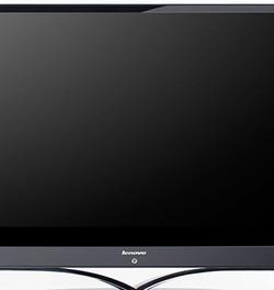 Televizorių blogoji savybė