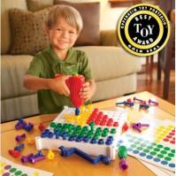 žaislai vaikams