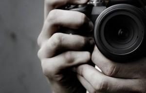 fotografai